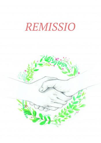 REMISSIO