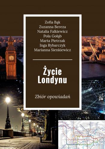 Życie Londynu