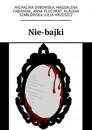 Nie - bajki