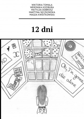 12dni