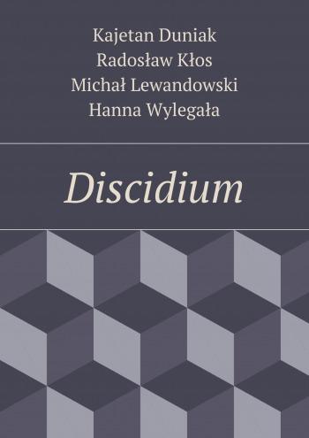 Discidium