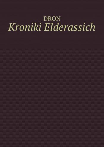 Kroniki Elderassich