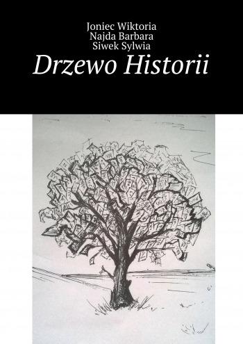 Drzewo Historii