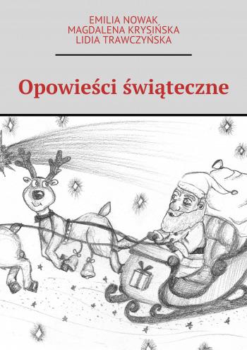 Opowieści świąteczne