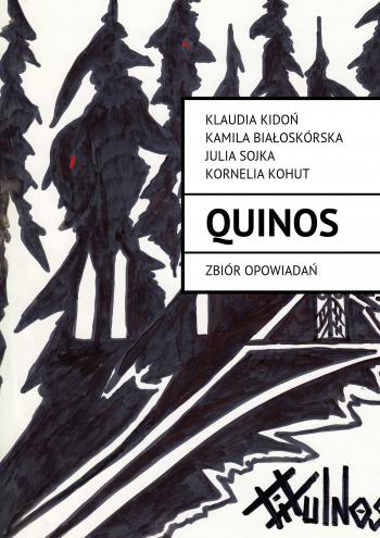 Quinos