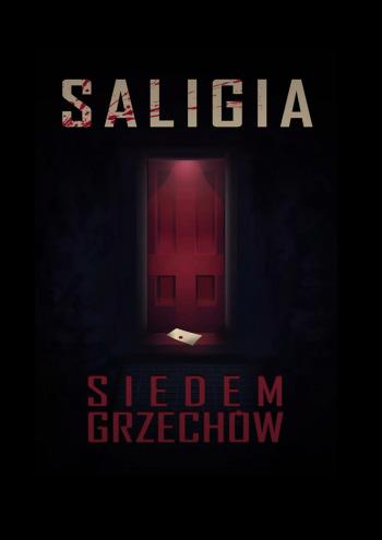 SALIGIA