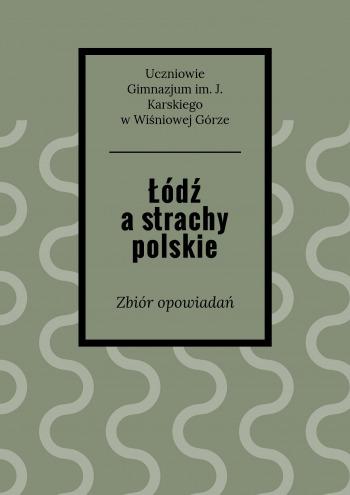 Łódź astrachy polskie