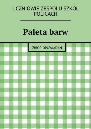 Paletabarw