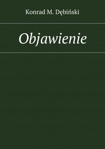 Haseltine