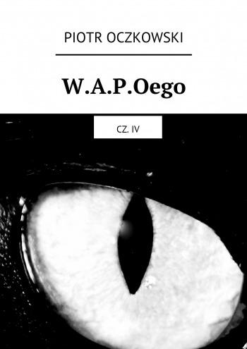 W.A.P.Oego