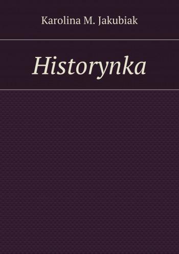 Historynka