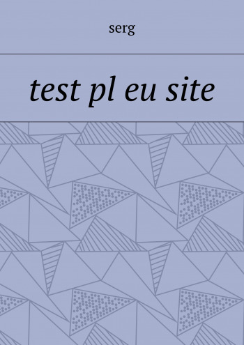 test pl eu site