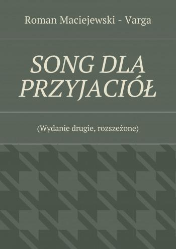 SONG DLA PRZYJACIÓŁ