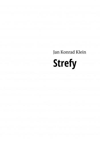 Strefy