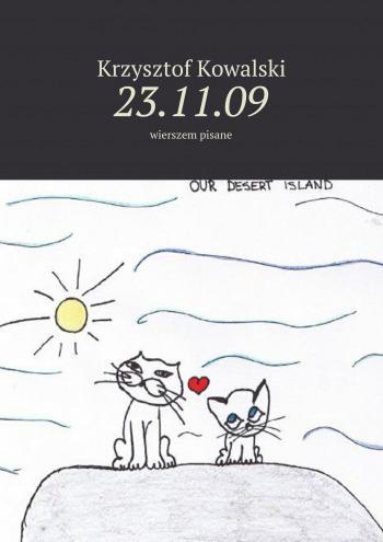 23.11.09