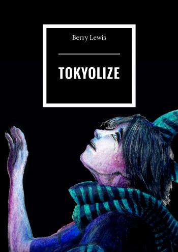 Tokyolize
