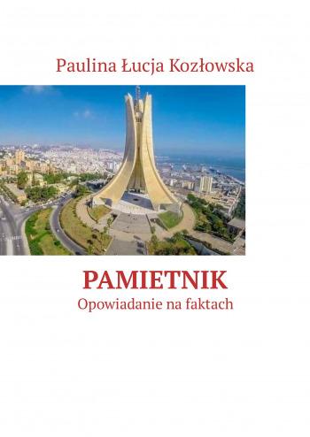 PAMIETNIK