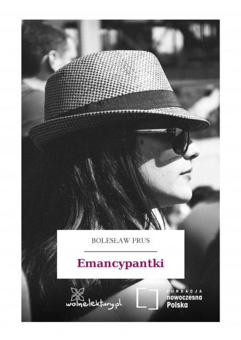 Emancypantki