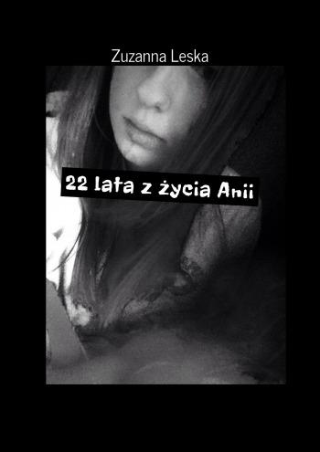 22lata zżyciaAnii