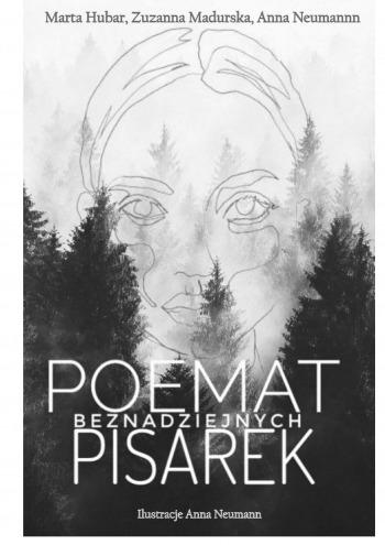 Poemat Beznadziejnych Pisarek