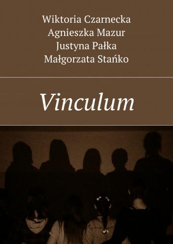 Vinculum