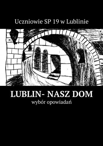 Lublin- naszdom