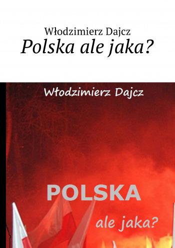 Polska alejaka?
