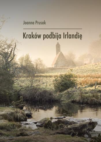 Kraków podbija Irlandię