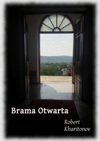Brama Otwarta
