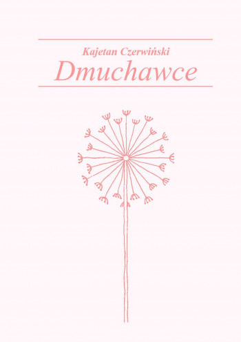 Dmuchawce