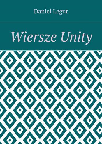 Wiersze Unity