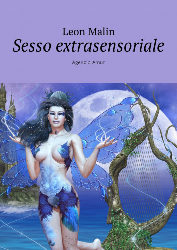 Sesso extrasensoriale