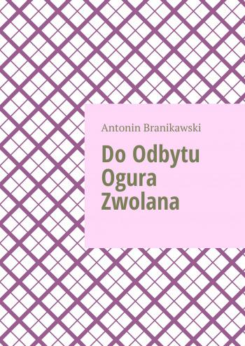 DoOdbytu Ogura Zwolana