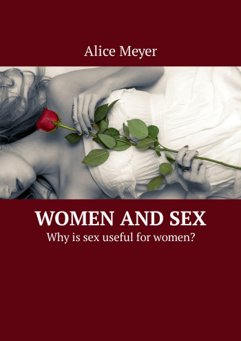 Women and Sex