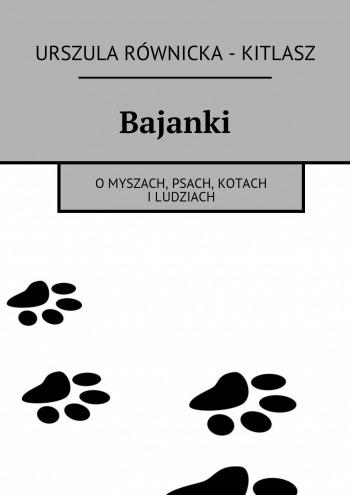 Bajanki