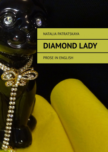 Diamond lady