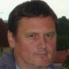 Сергей Изуграфов