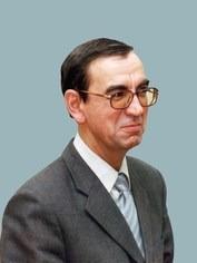 Сергей Страшнов