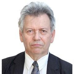 Вадим Пряхин