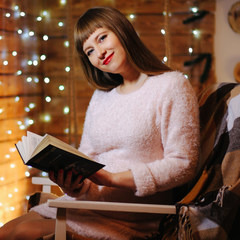 Жанна Данилова - читай онлайн, покупай книги автора в электронном или  печатном виде на Ridero