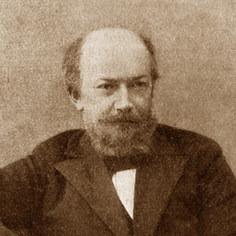 Николай Позняков