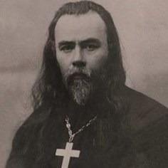 Валентин Свенцицкий