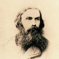 Александр Шкляревский