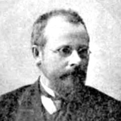 Григорий Недетовский