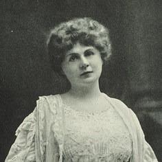 Мария Корелли