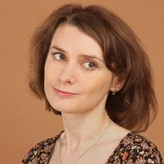 Татьяна Дагович