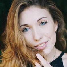 Александра Беловицкая