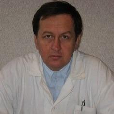 Николай Прутков