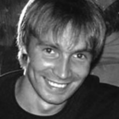 Глеб Давыдов