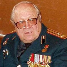 Вячеслав Владимирович Меньшиков